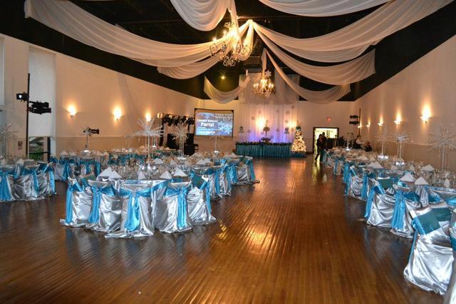 Rent The Gardens Houston Corporate Events Wedding Locations