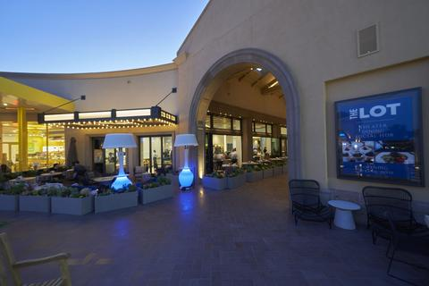 Rent Event Spaces & Venues in Tustin- EVENTup