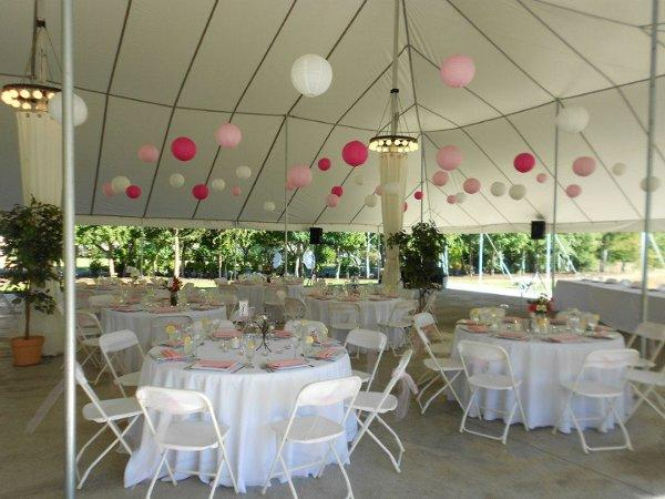 Rent The Water Oasis Corporate Events Wedding Locations Event