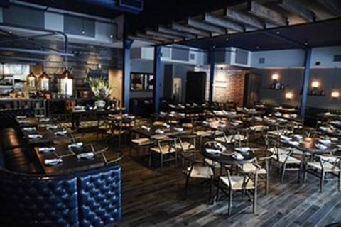 Excellent Rent Event Spaces Venues In Kansas City Eventup Beutiful Home Inspiration Ommitmahrainfo
