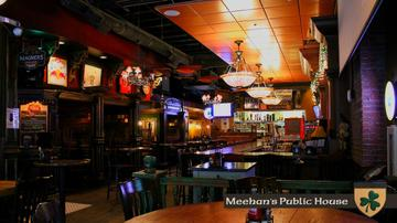 Meehan's Downtown