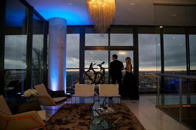Penthouses in Chicago For Rent Penthouse in Chicago