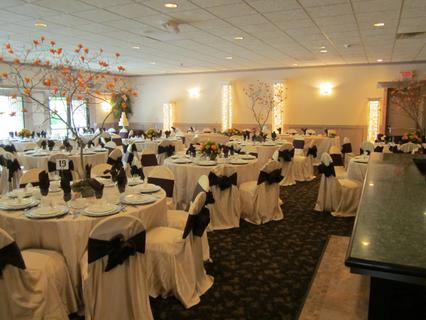 Rent King S Court Castle Corporate Events Wedding