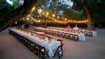 Rent Tanque Verde Guest Ranch Corporate Events Wedding